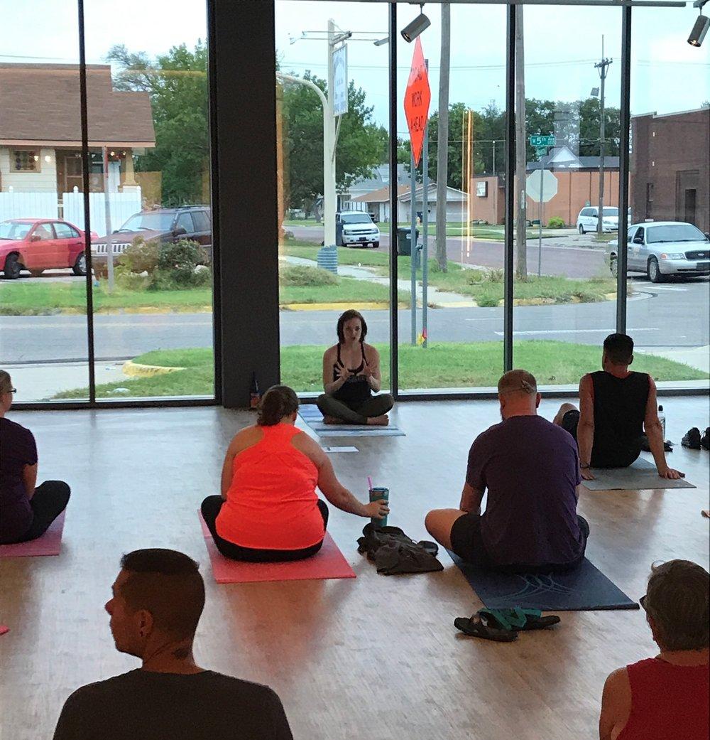 yoga class pic 2 (2).jpg