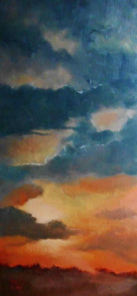 Kathie Moore Painting.jpg