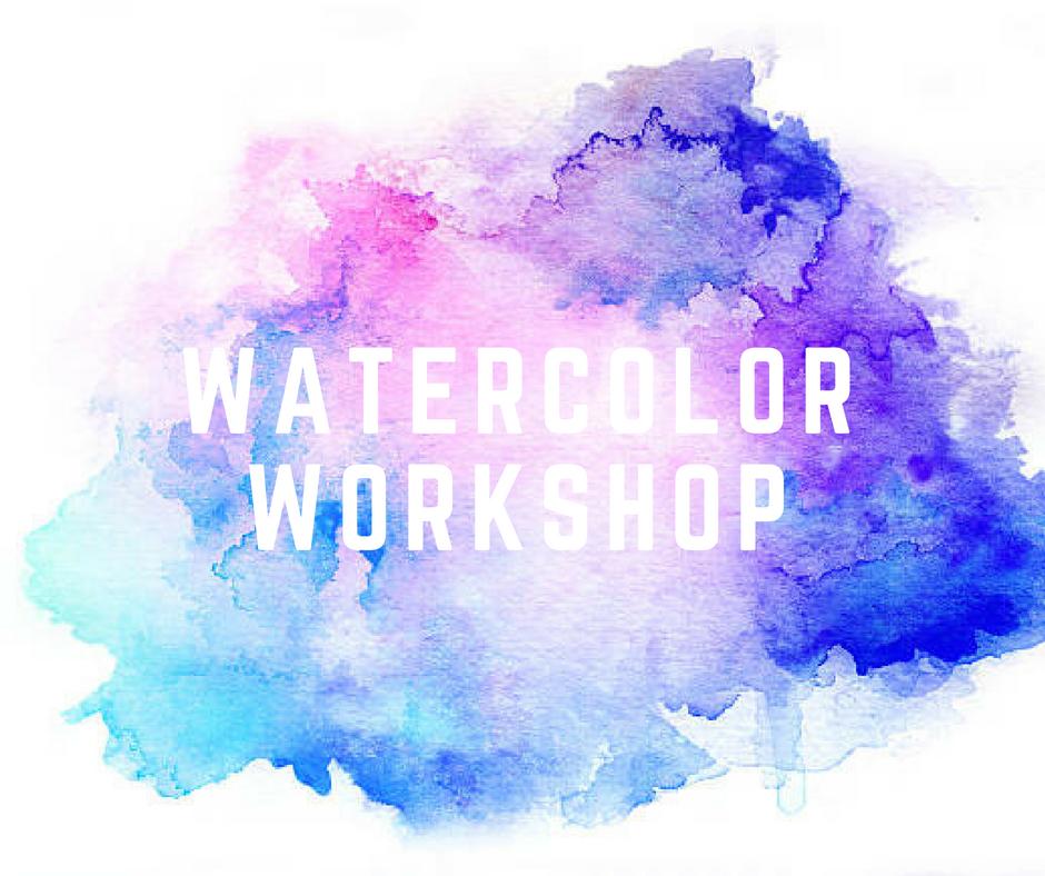 watercolor workshop.png
