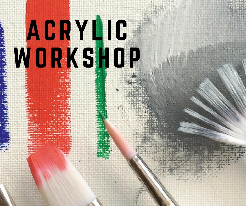 acrylic workshop.png