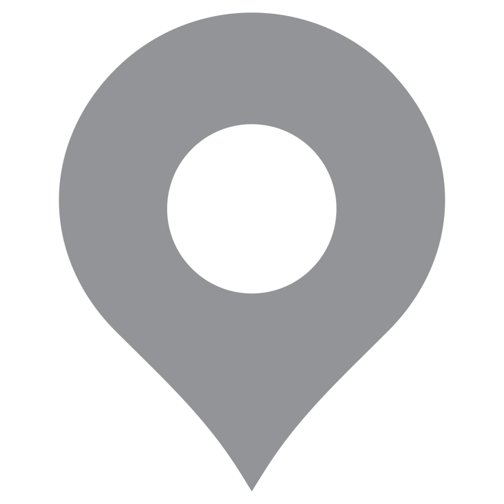 location-icon-png-transparent-5.png