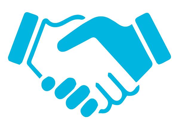 blue-handshake-icon-12.png