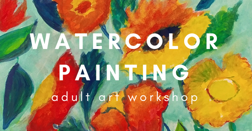 2019 Watercolor Workshop FB Event.png