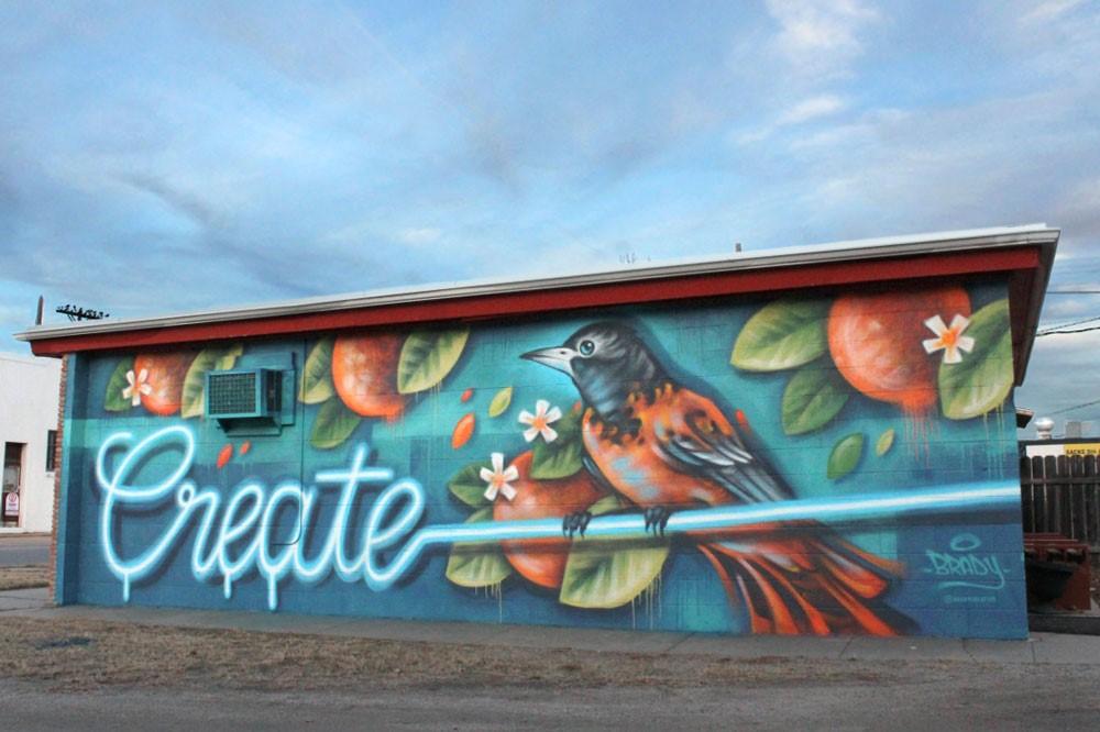 mural pic 1.jpg