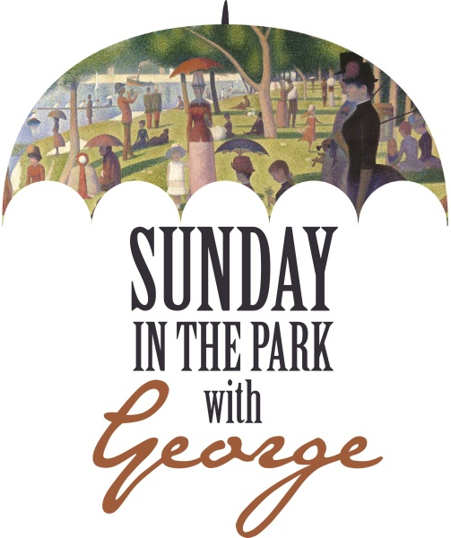 Sunday in the Park Graphic.png