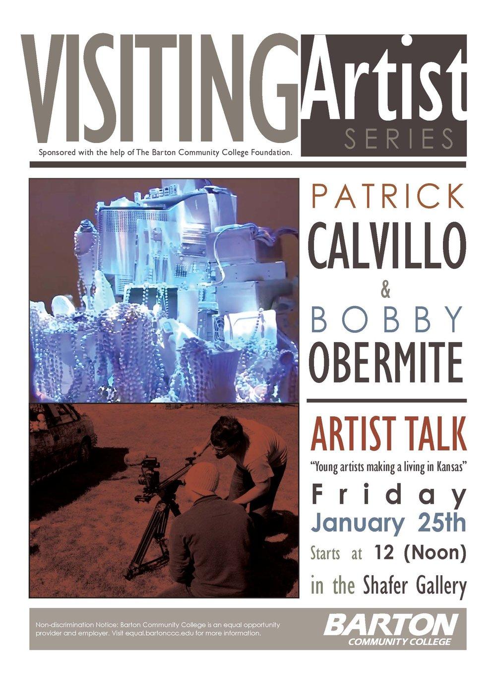 Patrick and Bobby Barton CC Talk.jpg