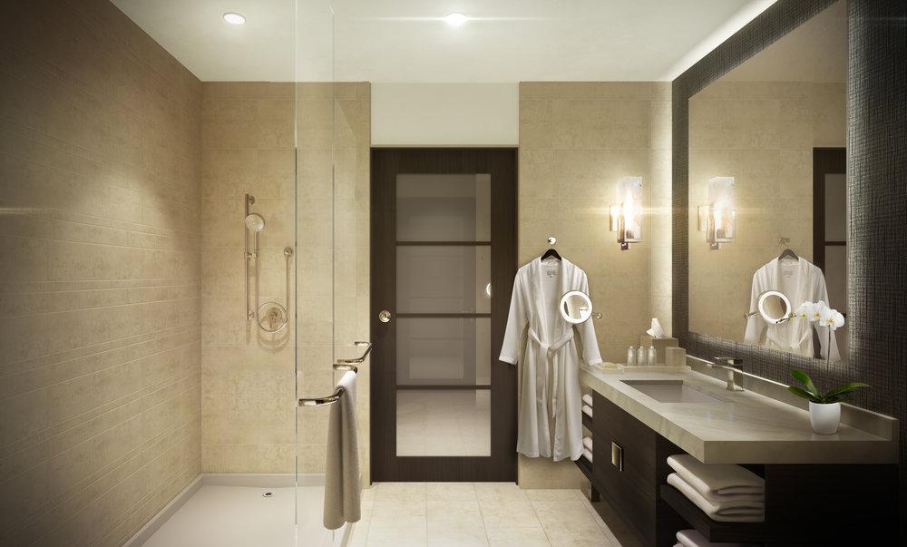 UMD Hotel 03.jpg