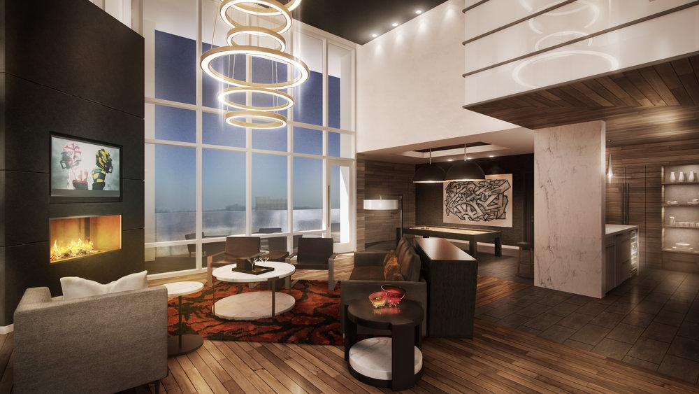 UMD Hotel 05.jpg
