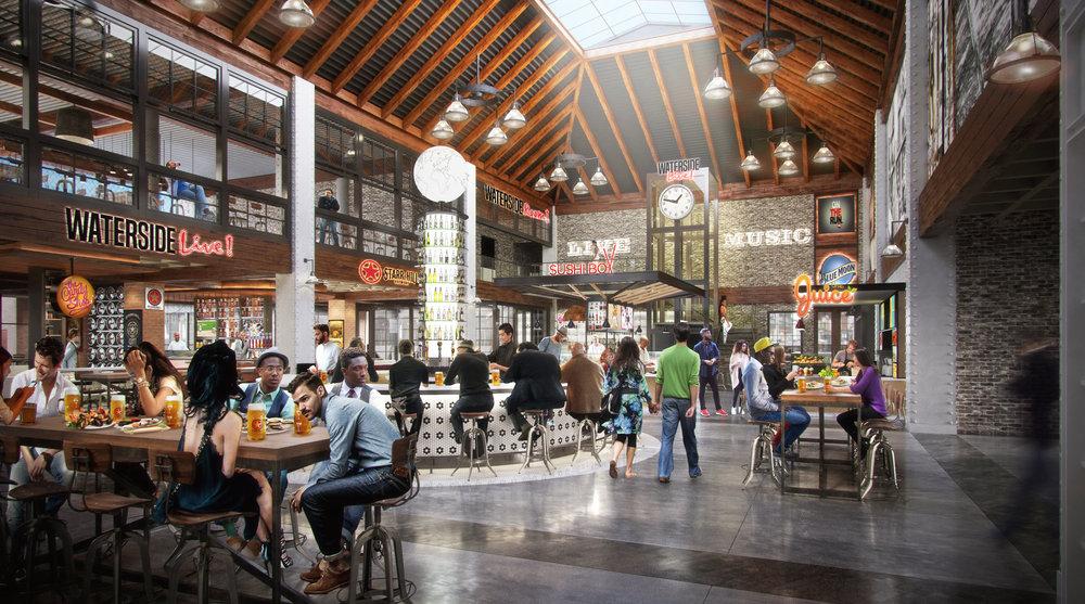 Waterside Market.jpg