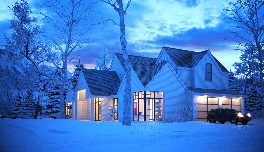 Aspen Residence (1).jpg