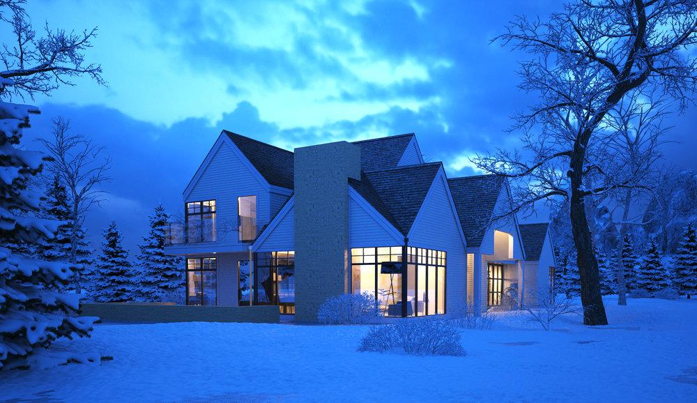 Aspen Residence (2).jpg