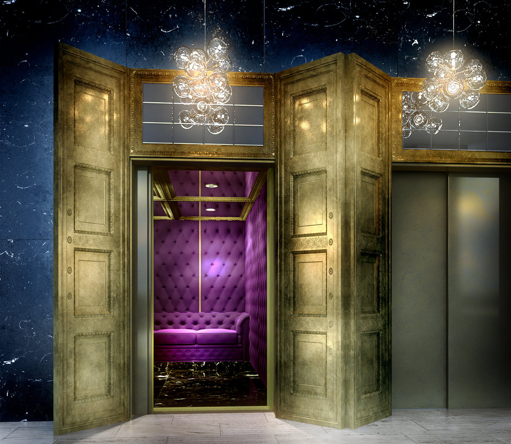 Avr_MoMo_Elevator.jpg