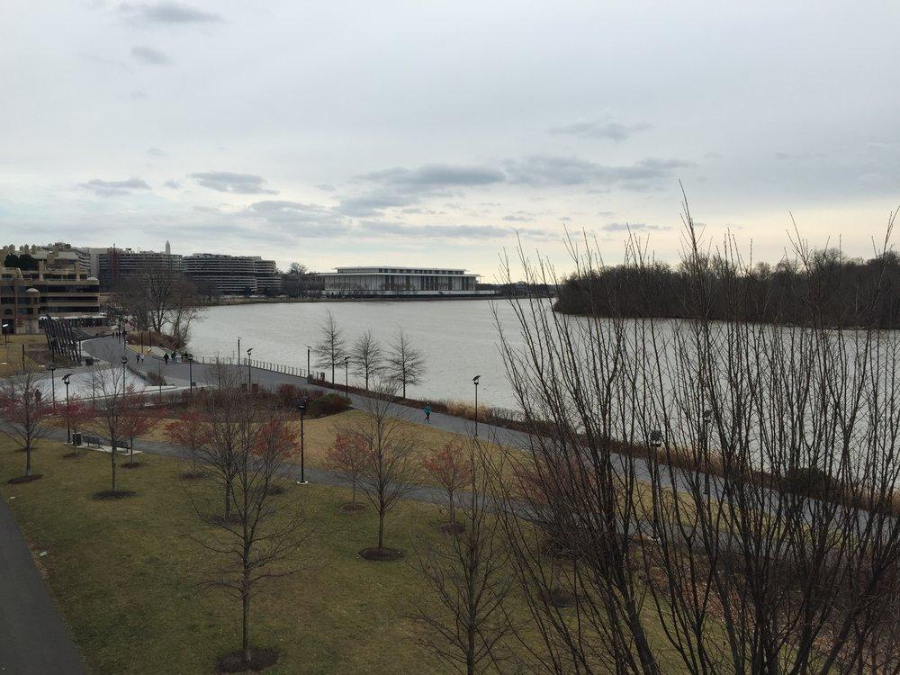 Washington Waterfront Park  (2).JPG