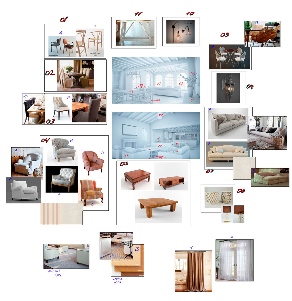 The-Strand-2728-Furniture-Style-Sheet-Living.jpg
