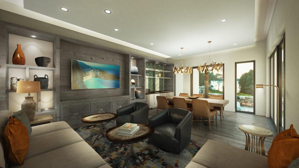 Residents-Lounge.jpg