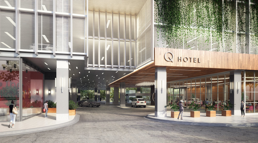 Q-Hotel_View-01.jpg