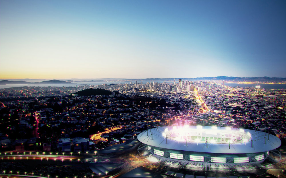 Stadium Concept (1).jpg
