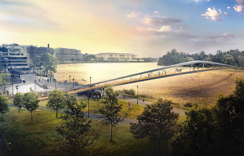 Washington Waterfront Park  (3).jpg