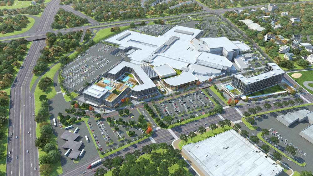 Westfield-AerialPhase2.jpg