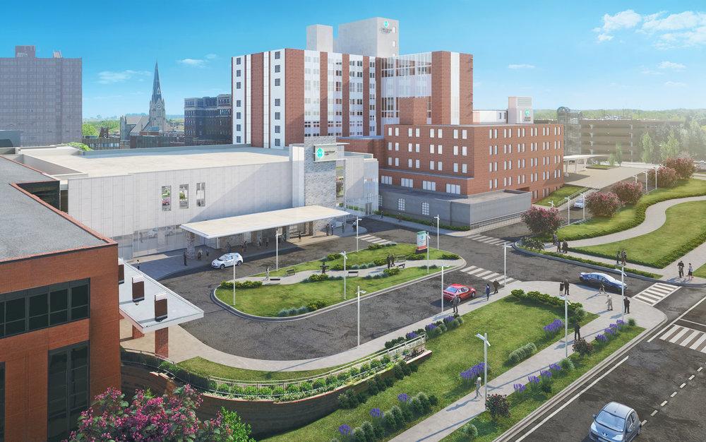 Bostwick _Saint_Vincent_Hospital_Aerial_Feed_12-03-2018.jpg