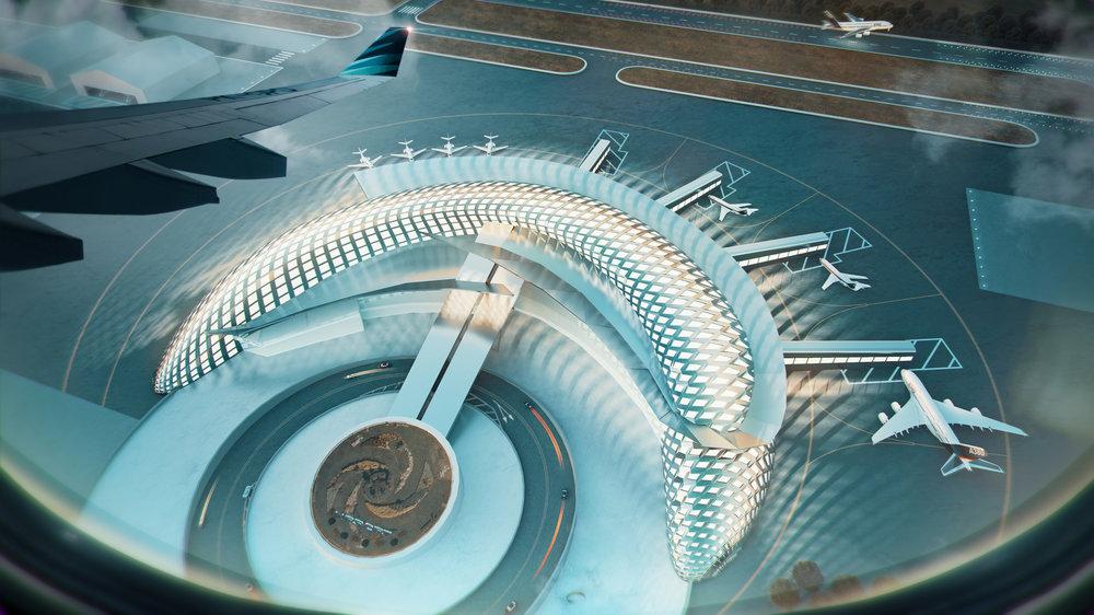 Airport_Concept_Aerial 1.jpg