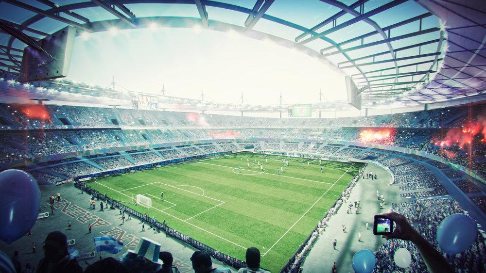 Argentina Stadium.jpg