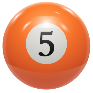 5 (51).png