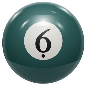 6 (46).png