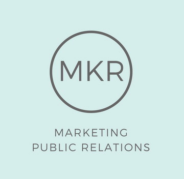 MKR Communications