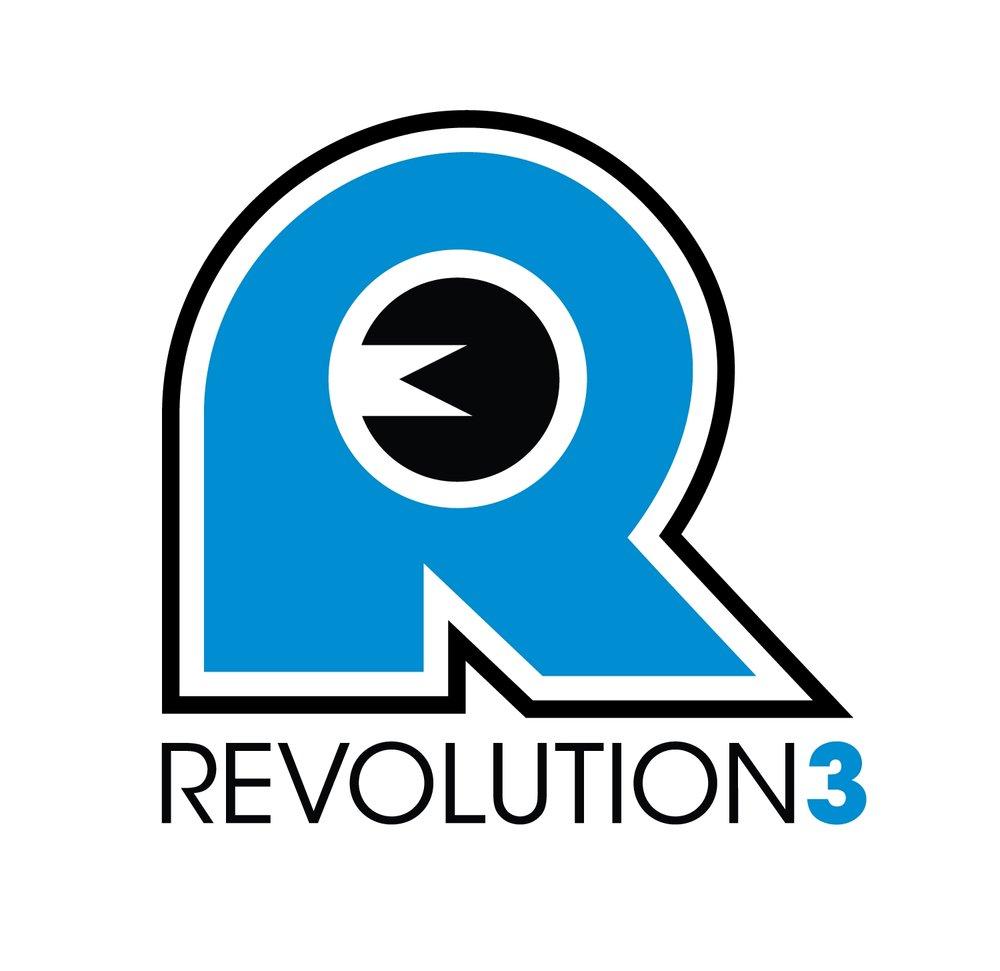 Rev3-logo.jpg
