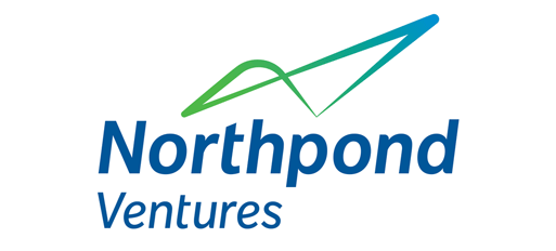 northpond_logo_nv.png
