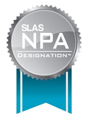SLAS New Product Ribbon.PNG