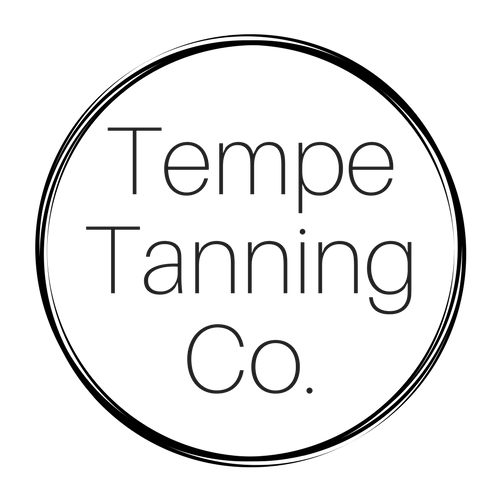 Tempe Tanning Co.
