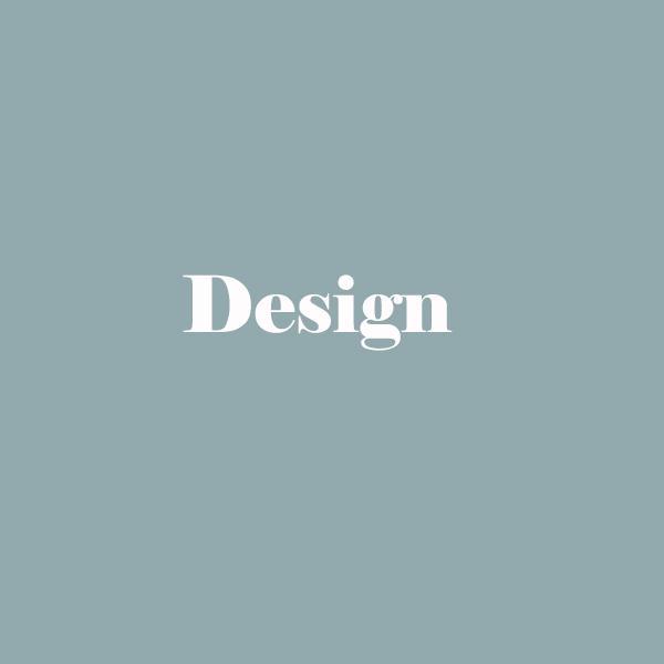design-box.jpg