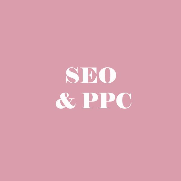 SEO-AND-PPC.jpg