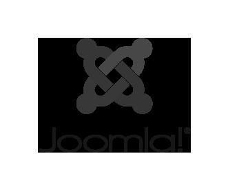 joomla.png