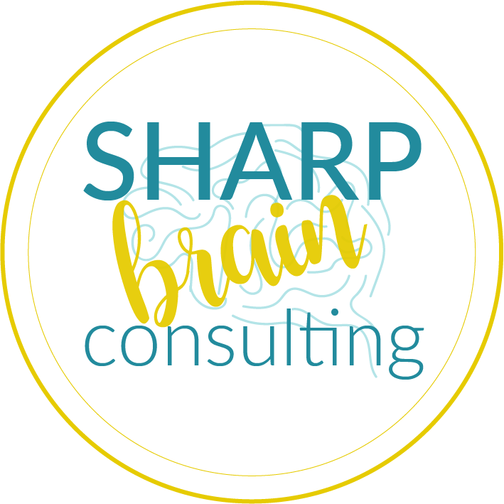 Sharp Brain Consulting