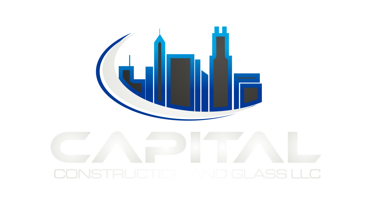 Capital Construction & Glass