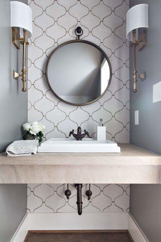 Arabesque tiles 2.jpg