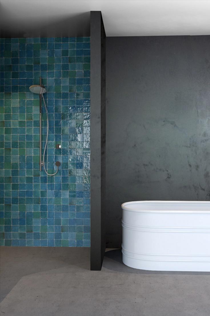 Glazed Terracotta tile.jpg