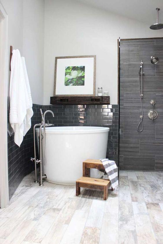 Jap soaking tub.jpg