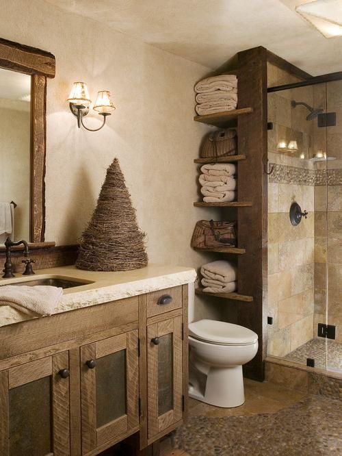 Rustic bathroom.jpg