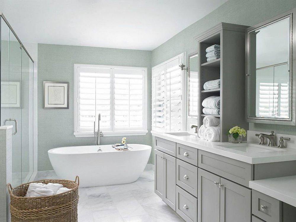 Clean Bathroom remodel.jpg