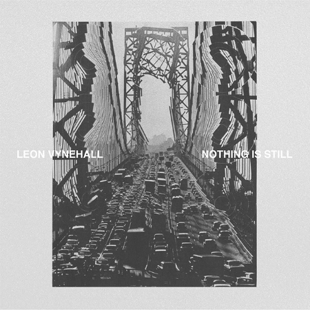 leon-vynehall-nothing-is-still-album-artwork-april-2018.jpg