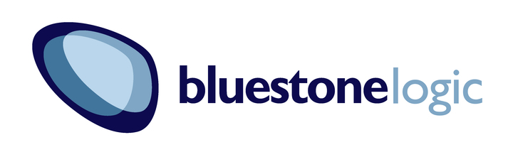 bl-logo-stone_720.jpg