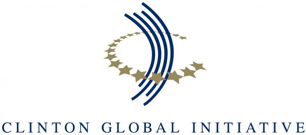 max_600_400_clinton-global-initiative-cgi.jpg