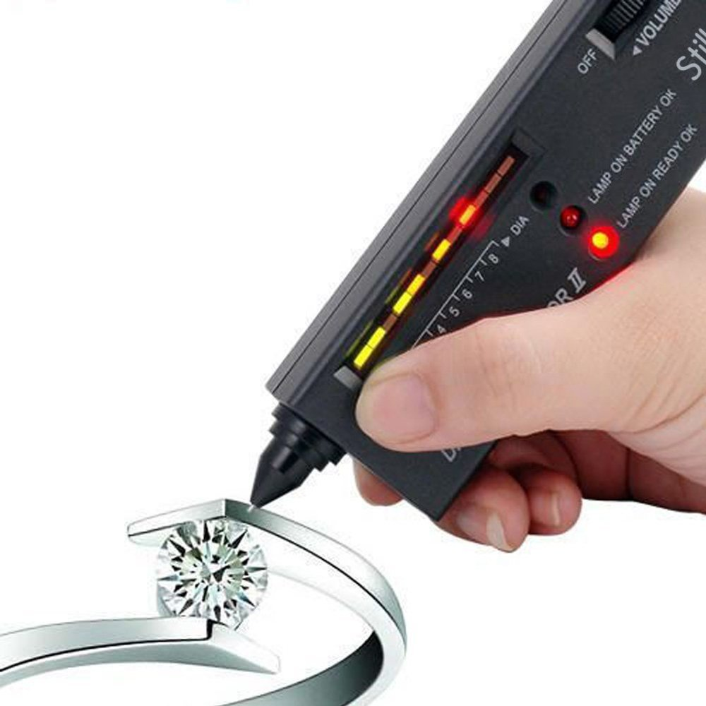 Diamond Selector V2 , Amazon.com