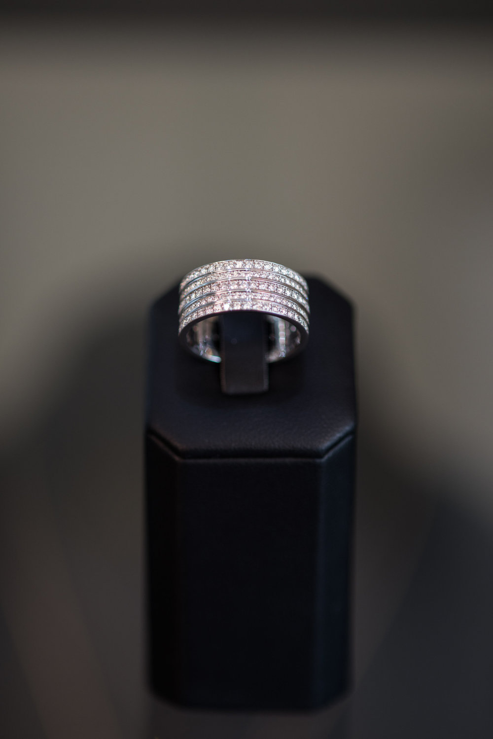 Spinning Stack Ring01.jpg