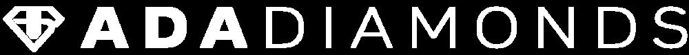 2016-Ada-Wordmark-01-white-transparent-tight-crop.png