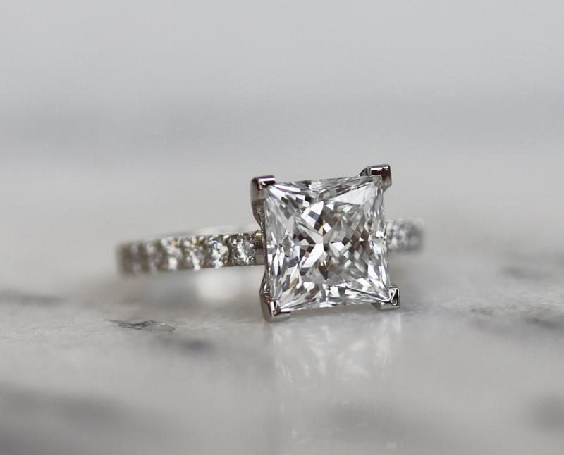 lab-diamond-princess-cut-engagement-ring-diamond-band-platinum.jpg